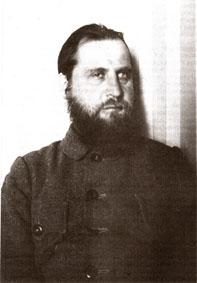 benevolenskiy1