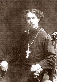 bogoyavlenskiy