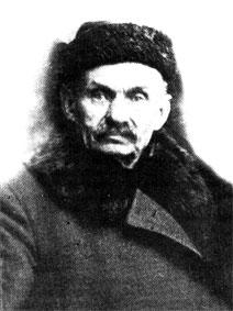 gnevyshev1
