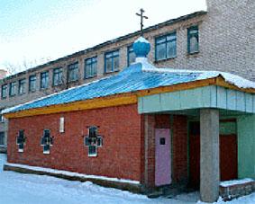 hramy_elisavety_bolnitsa