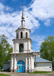 hramy_krestovozdvizh