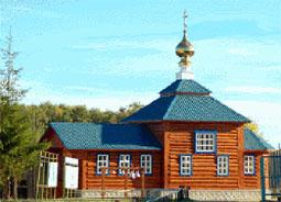 hramy_pokrova_tyuremny