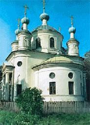 hramy_sonkovo_povodnevo