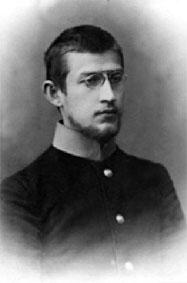 iakov_boykov