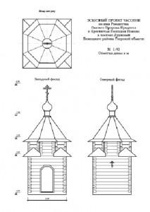 istochniki_ioann_plan