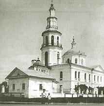 o_bezhverhe_rozhdestva
