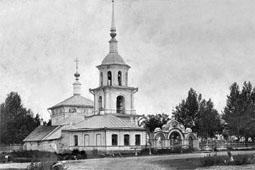 o_bezhverhe_vozdvizhenskaya