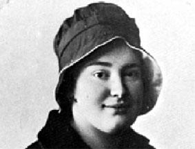 skobtsova1