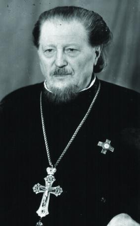 yasinskiy_1