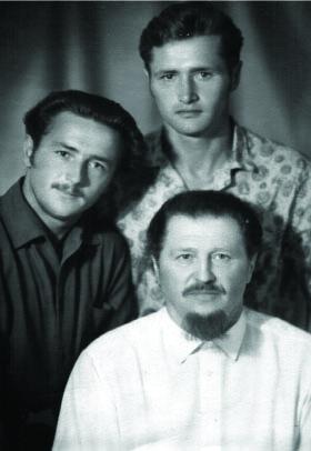 yasinskiy_3