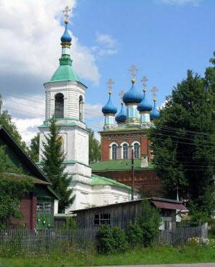 zaitsev_3